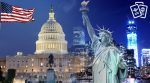 Amerika Birleşik Devletleri'nde Vatandaş Olma Yolları