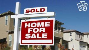 satilik ev, home for sale