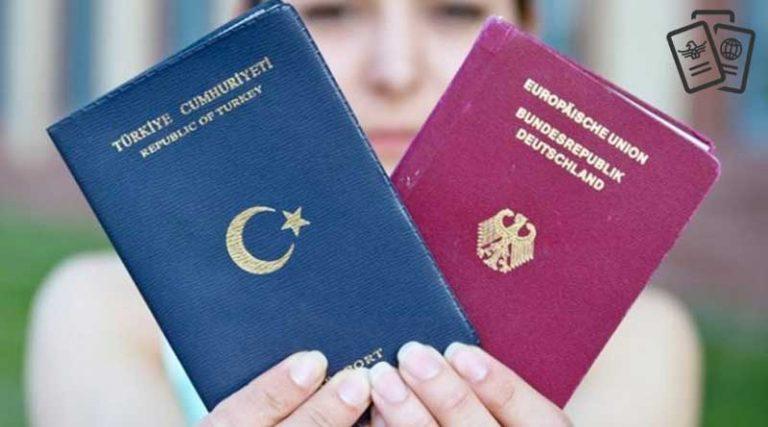 Правила пребывания граждан киргизии в россии 2017