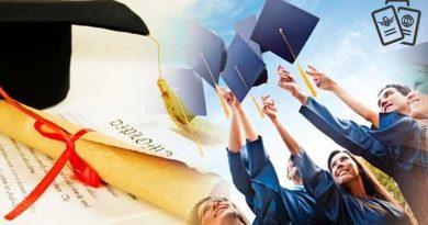 mezun-ogrenciler