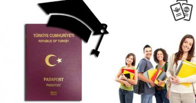 ogrenciler-pasaport