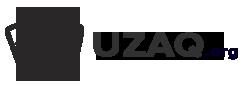 uzaq-logo