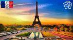 Fransa Vatandaşlığı