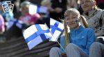 Finlandiya Vatandaşlığı