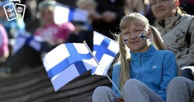 finlandiya-kiz