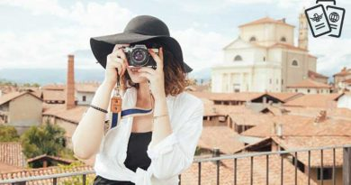 foto-ceken-kadin