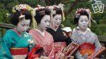 Japonya Vatandaşlığı