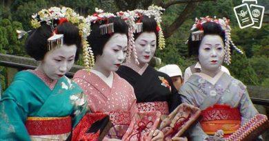 japon-kadinlari