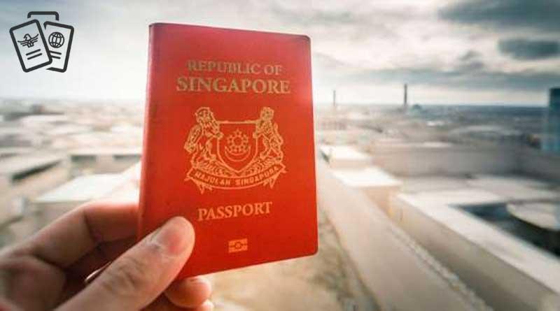 pasaport-singapur