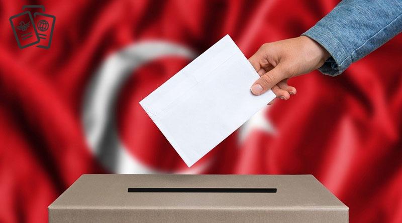 oy_sandık_bayrak