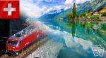 İsviçre Vatandaşlığı