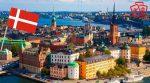 Danimarka Vatandaşlığı