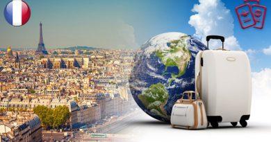 fransızca-seyahat