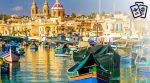 Malta Vatandaşlığı