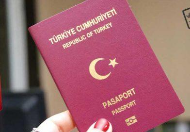 Türk, vatandaşlık, pasaport, bayrak