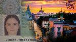 Bulgaristan Vizesi Nasıl Alınır?