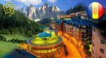 Andorra Vatandaşlığı