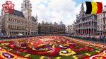 Belçika Vatandaşlığı