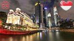 Singapur Vatandaşlığı