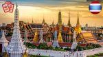Tayland Vatandaşlığı