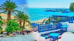 Tunus Vatandaşlığı